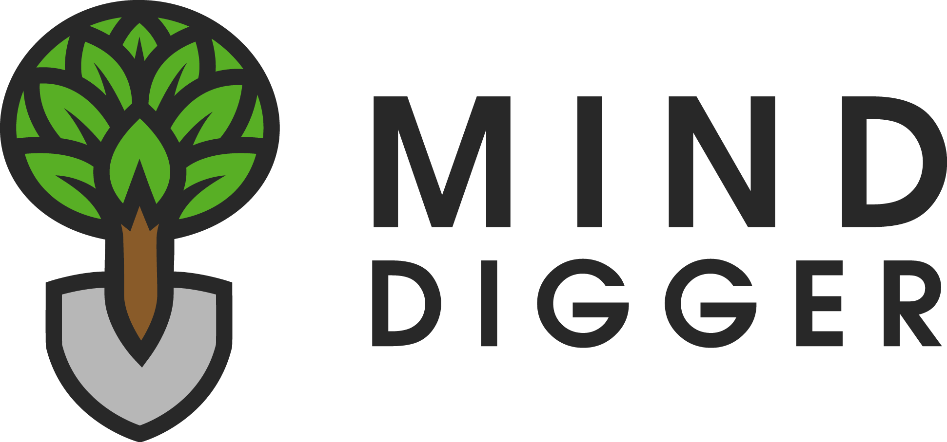 Mind Digger